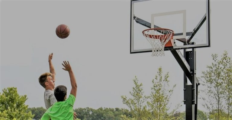 Best Portable Basketball Hoops 2020- Buyer Guide